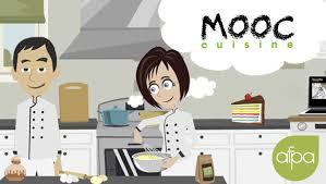 afpa cap cuisine mooc cuisine spécial pâtisserie par l afpa article sponsorisé