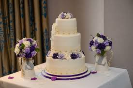 Wedding Cakes Wedding Cakes Enfield Wedding Cakes North London