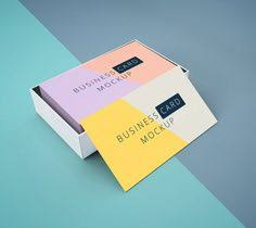 exclusive box mockup http bit ly 1six6rn packaging mockups
