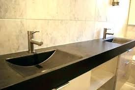 30 inch sink base cabinet farmhouse sink 30 inch white farmhouse sink country sink base