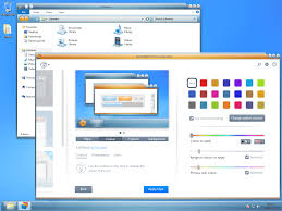 windowblinds 10 65 free download software reviews downloads