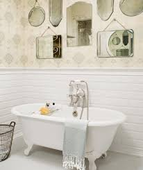 bathroom decorations ideas 60 best bathroom decorating ideas u2013 decor u2013 small old bathroom