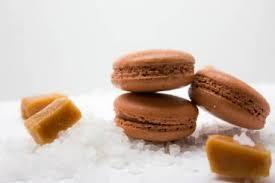 cours de cuisine macarons cours de cuisine collection de macarons à aix en provence le samedi