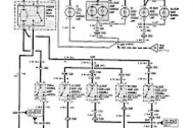 wiring diagram for 12v led lights wiring diagram