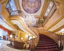 best wedding venues in maryland top 10 wedding venues in baltimore md best banquet halls