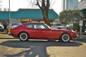 nissan fairlady 280z 1976 76 datsun 280z 280 z nissan fairlady z s30 l28e coupe 2 2b2 1