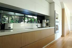 kitchen cabinets pulls and knobs discount bulk kitchen cabinet knobs moekafer com