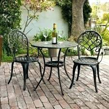 Bistro Sets Outdoor Patio Furniture Outdoor Pub Table Sets Amazing Of Patio Furniture Bar Joyful Bar