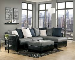 Bel Furniture Houston Locations by Affordable Furniture Stores Houston Cheap Best Clearance