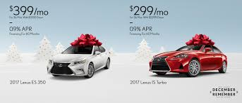 lexus convertible 2017 north park lexus of san antonio tx lexus dealership