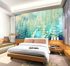 Wallpaper Ideas For Sitting Room - aliexpress com buy newest fancy floral design 3d wallpaper