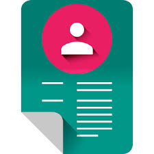 Best Free Resume App by Free Resume App Android Apps On Google Play