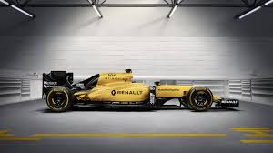 renault race cars renault wants to bring color to f1 inspired by bmw u0027s art cars