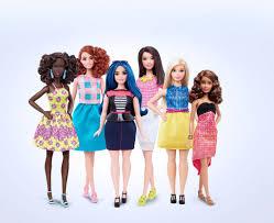 barbie alternatives popsugar beauty