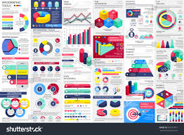 infographic elements data visualization vector design stock vector infographic elements data visualization vector design template can be used for steps options