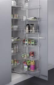 colonne de rangement cuisine pas cher element de cuisine pas chere meuble cuisine pas cher leroy merlin