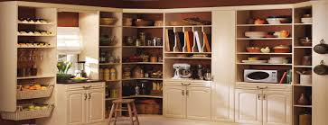 Kitchen Cabinets Fort Myers by Micarpentry Kitchens Closets Bath Vanities Carpentry