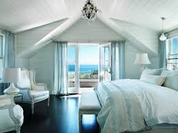the look of nautical themed bedding marku home design