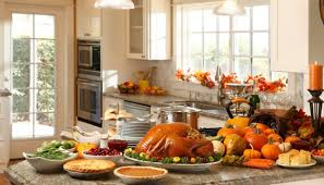 rentals worthy of hosting thanksgiving dinner tripadvisor