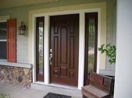 interior designs in home front door designs for homes door design for home 21