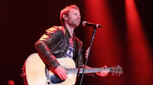 dierks bentley family 10 things you didn u0027t know about dierks bentley