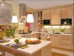 wandgestaltung küche ideen wandgestaltung küche fantastische kleine küche