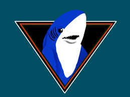San Jose Sharks Meme - san jose sharks memes home facebook