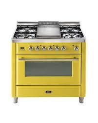 best kitchen appliances 2016 bring your kitchen into the 21st century with 2016 appliances