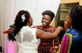 sisterlocks hairstyles for wedding natural bride huntresslocs natural hair sisterlock ramblings