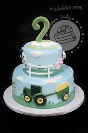 how to make a tractor cake picture tutorial cake pictures