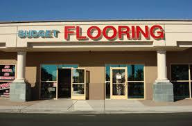 flooring store flooring installer budget flooring las