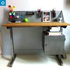 bureau enfant occasion bureau enfant occasion bureau enfant garaon occasion bureaucracy in