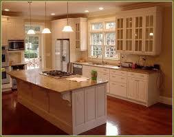 Kitchen Cabinet Door Fronts Brilliant Replacement Kitchen Cabinet Doors And Drawers Kitchen