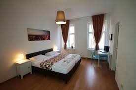 Altstadt Interiors Hotel Altstadt Spandau Berlin Germany Booking Com