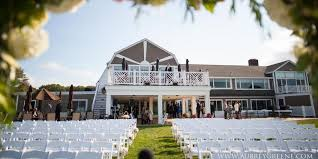 inexpensive wedding venues in ma inexpensive wedding venues in ma navokal