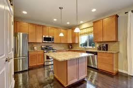 what is the best way to reface kitchen cabinets 2021 cabinet refacing costs replacing kitchen cabinet