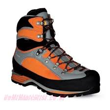 scarpa womens boots nz scarpa triolet pro gtx nz 153 18 mens scarpa boots orange