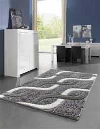 deco salon gris et taupe formidable meuble taupe et beige 10 tapis moderne pour salon