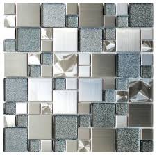 wall tile designs bathroom wall ideas kitchen wall tiles design wall tiles design texture