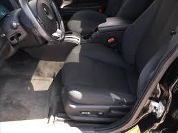 black pontiac grand prix in iowa for sale used cars on