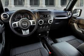 wrangler jeep 4 door jeep wrangler 4 door interior photos on lovely home design ideas