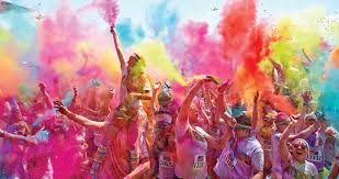 why your website u0027s colour scheme is important website design