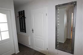 Wohnzimmer 40 Qm Bilder Balschus In Groemitz