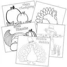 thanksgiving coloring pages scripture thanksgiving fall