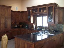 cuisine ixina avis consommateur cuisine ixina avis consommateur design de maison