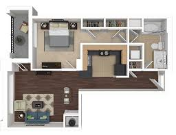 2 Bedroom Apartments In Fall River Ma Apartments In Baltimore The Eden Apartments Welcome To Paradise