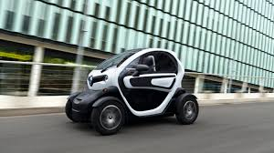 renault pakistan offers renault twizy electric car renault qatar