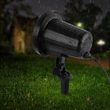 Outdoor Snow Light Projector by Aliexpress Com Buy Outdoor Laser Light Projector Laser Snowflake