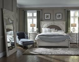 magnussen bedroom set davenport upholstered panel bedroom set by magnussen home gallery