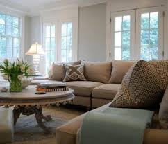 alluring gray and tan living room ideas and best 25 tan couch